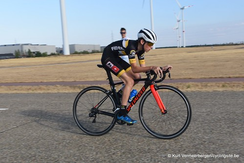 Antwerp Cycling Tour TT (249)