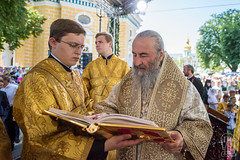Літургія-Володимира-Великого-61