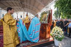 Літургія-Володимира-Великого-4