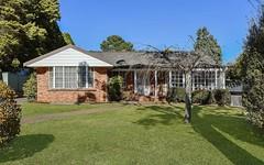 60 Twynam Street, Katoomba NSW