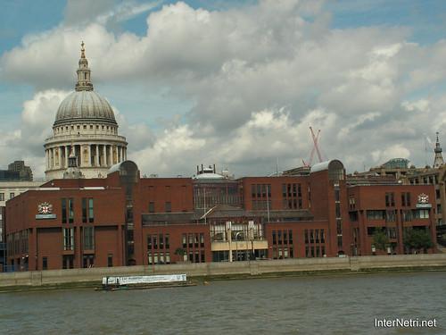 Лондон, Велика Британія InterNetri.Net  12