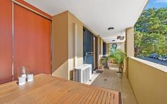 17/14-16 O'Brien Street, Bondi Beach NSW