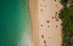 пляж-сурин-surin-beach-phuket-dji-mavic-0531