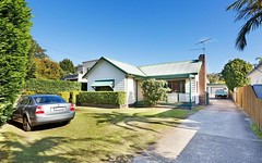 1545 Pittwater Road, North Narrabeen NSW