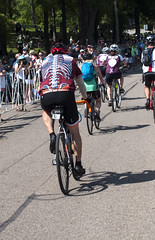 _DSC0218ps (RidePelotonia) Tags: pelotonia pelotonia18 kenyoncollegefinishline kenyoncollege finishline jessica whitley whitleyjessgmailcom rider peloton bike ride race skeleton