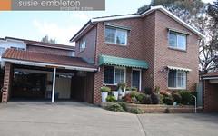 4/3-5 Railway Crescent, Mittagong NSW