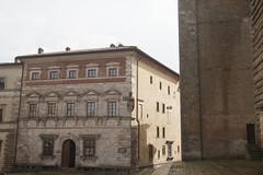 Montepulciano. (coloreda24) Tags: 2014 montepulciano siena toscana tuscany italy italia europe canonefs1785mmf456isusm canoneos500d