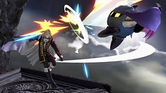 Super-Smash-Bros-Ultimate-090818-023