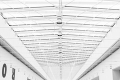 Roof. (t-a-i) Tags: 50mm a7rii a7rmkii a7r2 abstract chicago geometrical ilce7rm2 pattern roof sony sonya7rii sonyilce7rm2 sonyα7rii structure theartinstituteofchicago us usa voigtlander voigtlander50mmf15 voigtlandernokton50mmf15 voigtländer voigtländer50mmf15 architecture α7rii illinois unitedstates