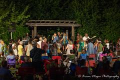 7N8A1220 (brianmageephotography) Tags: cary carync nc northcarolina jamrock jamrockband jamrockreggaeband reggae jamaica jamaican