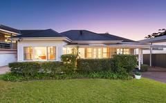 19 Yarra Burra Street, Gymea Bay NSW