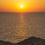 La Torre, Cap Negret, Ibiza