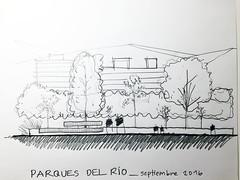 IMG_8624 (proyectos de paisaje y arquitectura) Tags: boceto esquemas ideas conceptos detalles dibujo proceso diseño representación mano sketch drawings