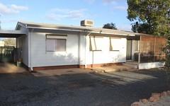 60 Larkin St, Kambalda East WA