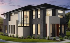 Lot 85 Hydrus Street, Austral NSW