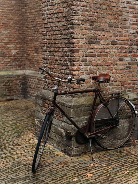 2017荷蘭自助旅行-1116