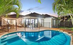 475 Illaroo Rd, Bangalee NSW