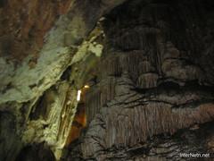 Червона печера, Крим InterNetri.Net  Ukraine 2005 219