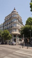Building (Lee Rosenbaum) Tags: building france architecture marseille provencealpescôtedazur fr