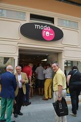 Fotos inauguración tienda MODA RE-Elías Machado (248)