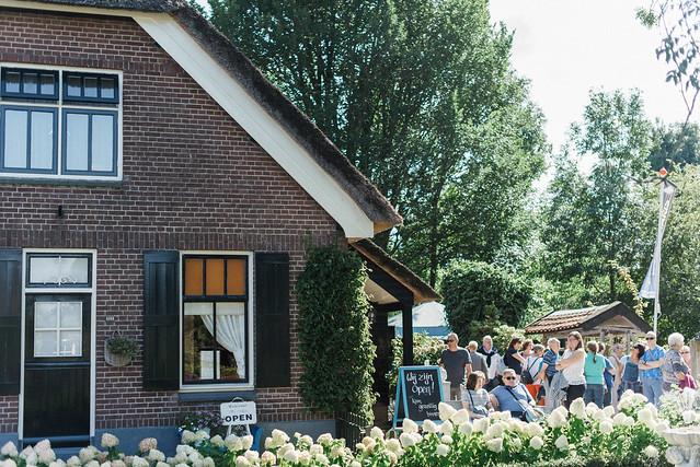 2017荷蘭自助旅行-1010