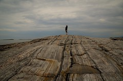 svaberg (KvikneFoto) Tags: fiske fishing møreog romsdal norge landskap tamron natur coast kyst