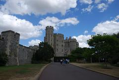 Windsor Castle (Errols Cuz) Tags: windsorcastle windsor berkshire england castle teresaflynn