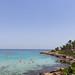 Fig Tree Bay Zypern