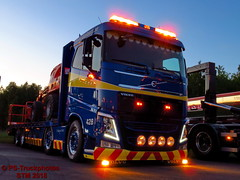 STM_2018 PS-Truckphotos 8174_3067 (PS-Truckphotos) Tags: stm2018 pstruckphotos stm stmsträngnästruckmeet pstruckphotos2018 bilbarg