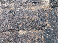 Angkor, Eastern Mebon Stones 20180203_100439 DSCN2600 (CanadaGood) Tags: asia seasia asean cambodia siemreap angkor eastmebon temple pavement stone building architecture archaeology canadagood 2018 thisdecade color colour hindu khmer