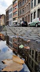Thier de la Fontaine (Liège 2018) (LiveFromLiege) Tags: liège luik wallonie belgique architecture liege lüttich liegi lieja belgium europe city visitezliège visitliege urban belgien belgie belgio リエージュ льеж