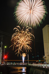 20180805-DS7_9239.jpg (d3_plus) Tags: d700 静岡 street 熱海 日常 telezoomlens fireworks dailyphoto 28300 28300mm sea 路上 望遠 tamron28300mm thesedays 港 景色 望遠レンズ 日本 izu shizuoka sky telephoto streetphoto 夜景 japan nightview ニコン 東伊豆 a061n nikon 伊豆半島 静岡県 nightshot タムロン daily port nikond700 路上写真 伊豆 nature 海 自然 atami 花火 scenery izupeninsula 空 a061 eastizu shizuokapref tamronaf28300mmf3563 ストリート tele tamronaf28300mmf3563xrdildasphericalif tamron