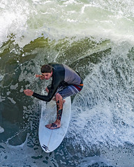 Pro Surfing Dude, Photography, Picture 024 (davidgibby) Tags: surfer surfing surfboard life surfingpictures surfingphotography