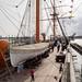 P8248466 HMS Warrior