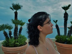 20180722_204623 (2) (kriD1973) Tags: europe europa france francia frankreich côtedazur costaazzurra frenchriviera nice nizza niza nissa montboron villaeden beautiful beauty bella belle bellezza carina charmante charming chica cute donna femme fille frau girl goodlooking gorgeous guapa gutaussehend hübsch jolie lady leute mädchen mignonne mujer people persone personnes ragazza schön schönheit tunesierin tunisian tunisienne tunisina woman