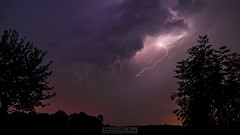 ˈTHəndərˌstrək (Emanuel D. Photography) Tags: art black canon contrast clouds cloudy cloudsky dark district eos europe high horizon sky light lens nature new nopeople night outdoors outdoor picture place quiet stm shadow tree trees travel views visualart