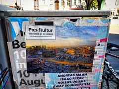 Boycott Pop Kultur Berlin