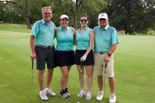 """Two Ten/ Caleres Golf Tournament • <a style=""""font-size:0.8em;"""" href=""""http://www.flickr.com/photos/45709694@N06/43090811124/"""" target=""""_blank"""">View on Flickr</a>"""