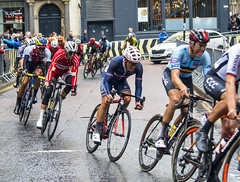 180812219 (Xeraphin) Tags: european championships scotland glasgow cycling bike cycle bicycle road race men championship racing
