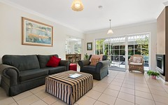2 Thoopara Place, Orange NSW