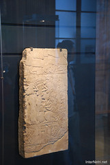 Стародавній Єгипет - Лувр, Париж InterNetri.Net  257