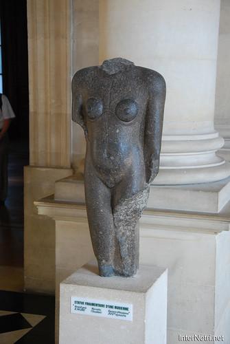 Стародавній Єгипет - Лувр, Париж InterNetri.Net  230