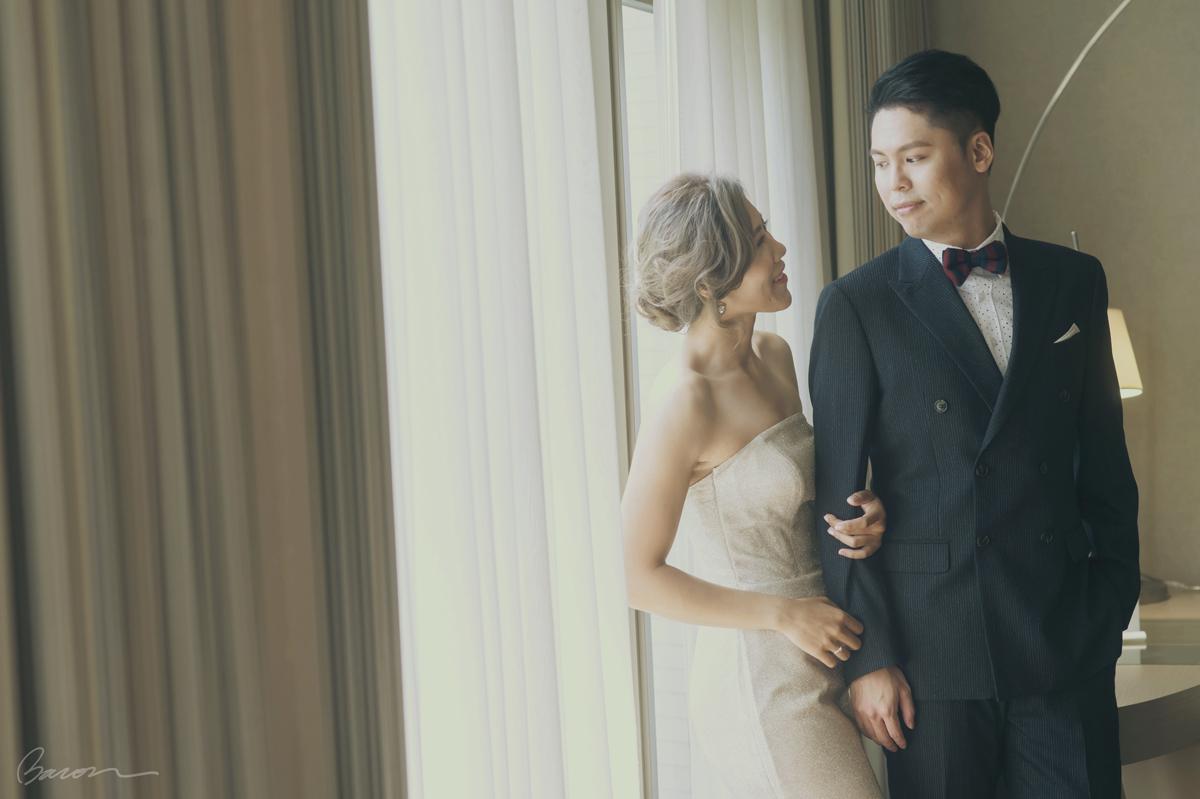 Color_032, BACON, 攝影服務說明, 婚禮紀錄, 婚攝, 婚禮攝影, 婚攝培根, 台中女兒紅, BACON IMAGE