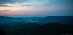 2018.08.12.1485 Creeping Dawn (Brunswick Forge) Tags: 2018 grouped virginia night nikond500 outdoor outdoors nature summer favorited