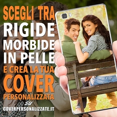 #WFSOCIALPOST Le nostre cover (Comelovuoitu) Tags: cover couple love kiss autumn park sunlight leaves embraced relationship romance dating hug happiness outdoor happy flirting smiling nature foliage facetoface sexy togetherness boyfriend girlfriend men women closeup horizontal