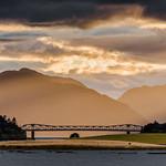 Ballachulish Bridge thumbnail