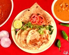 • • 🍴 #food #foodofinstagram #foodie #toptags #instafood #yummy #sharefood #instaeat #foodstagram #heresmyfood #foodiegram #foodlovers #amazingfood #foodforlife #tasty #foodpictures #foodlover #delicious #foodstyle #foodpic #foodie #foodpic (aswenthaswenth) Tags: toptags foodpics foodstyle allfoodpassion amazingfood foods foodlover foodiegram delicious foodforlife heresmyfood foodstagram foodofinstagram foodpictures foodlovers foodpic foodblogger tasty foodheaven igfood foodtime foodblog food instaeat foodie instafood sharefood yummy