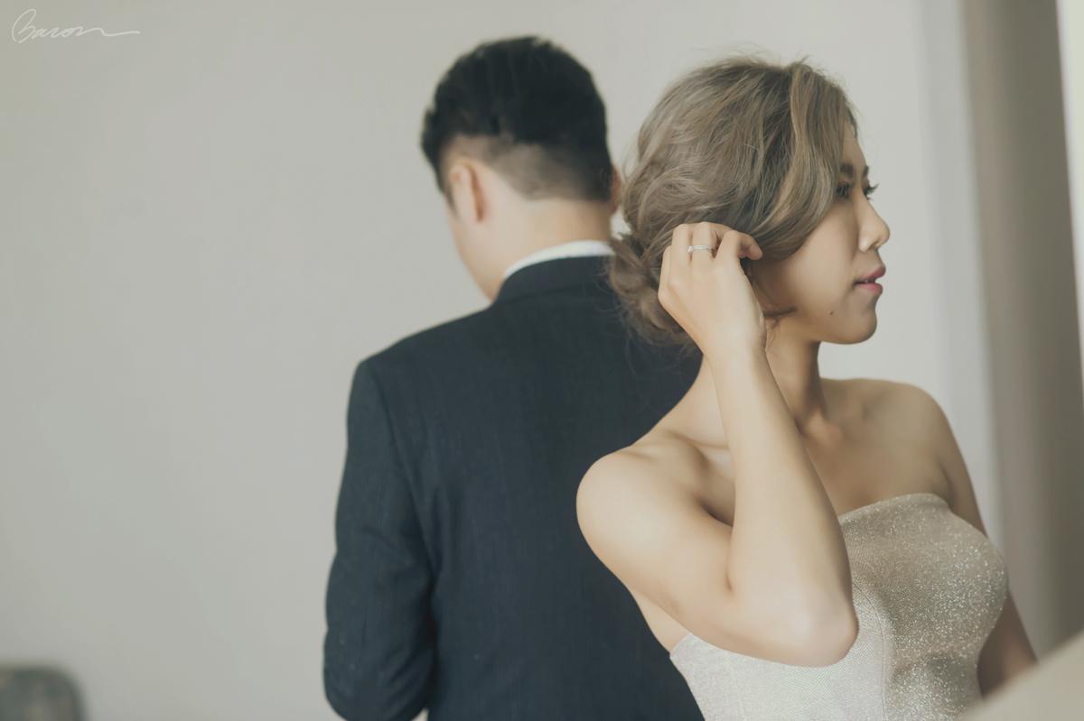 Color_036, BACON, 攝影服務說明, 婚禮紀錄, 婚攝, 婚禮攝影, 婚攝培根, 台中女兒紅, BACON IMAGE