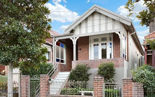 42 Macaulay Street, Stanmore NSW
