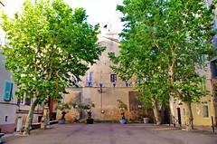 689 - Bastia Place Guasco (paspog) Tags: bastia france corse corsica citadelle citadel mai may 2018 place square platz placeguasco